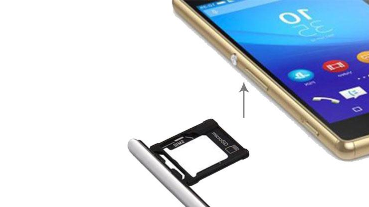 Cara Memindahkan Kontak Telepon dari SIM Card ke HP Samsung