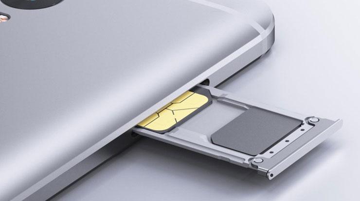Cara Memindahkan Kontak Telepon ke SIM Card di HP Samsung