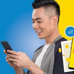 Cara Menggunakan Pulsa OnNet Indosat
