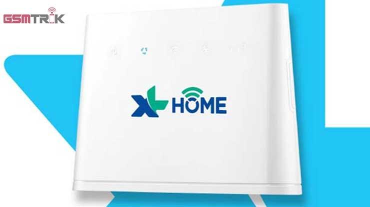 Device XL Home Wireless