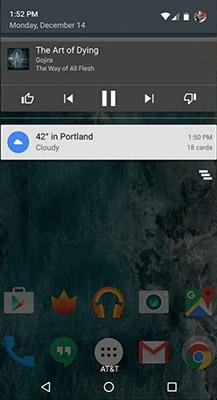 Cara Menambahkan Lagu di Instagram Story Android
