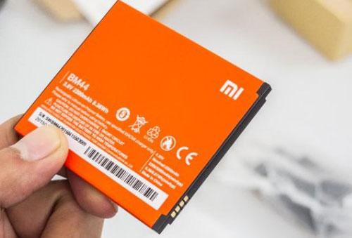 5 Ganti Baterai HP Xiaomi
