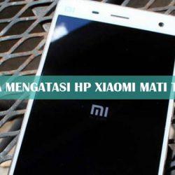 HP Xiaomi Mati Total