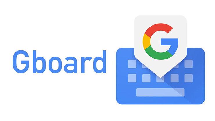 Mengatasi Gboard Telah Berhenti dengan Install Ulang Aplikasi