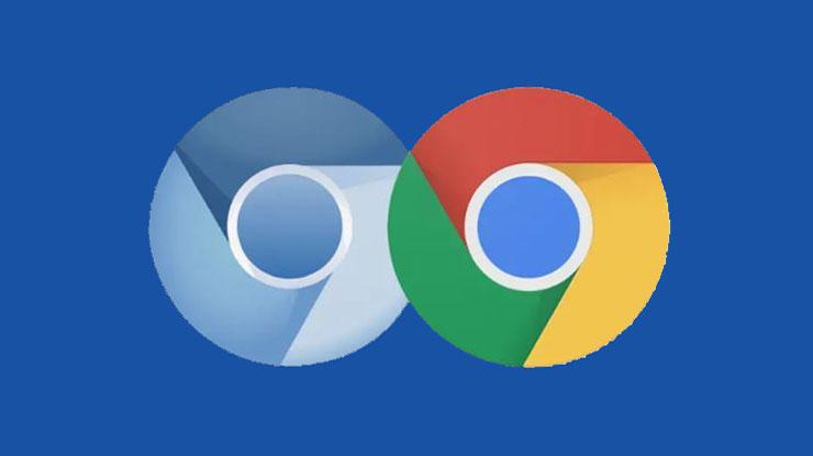 Perbedaan Chromium dan Google Chrome