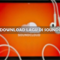 Cara Download Lagu di SoundCloud Gratis Lewat HP dan PC