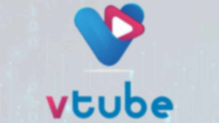 Tutorial Cara Request Kode OTP Vtube di Telegram