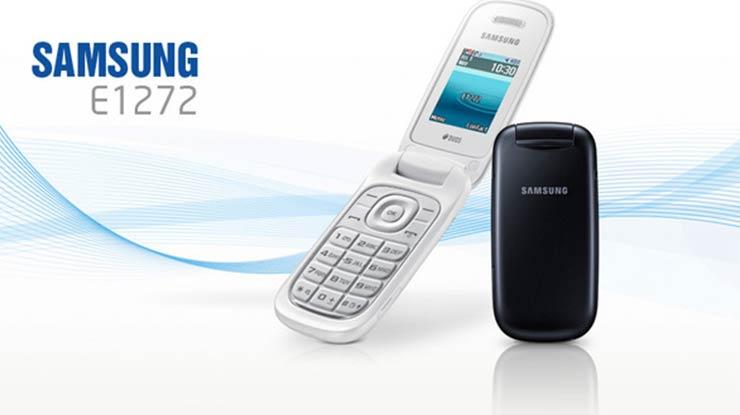 Cara Blokir Nomor di HP Samsung Lipat