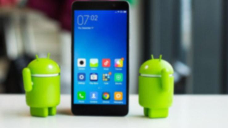 Kekurangan Fitur Album Tersembunyi Xiaomi