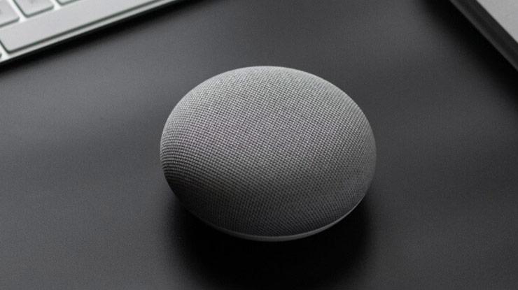 Penyebab Terjadinya Error Pada Speaker Bluetooth