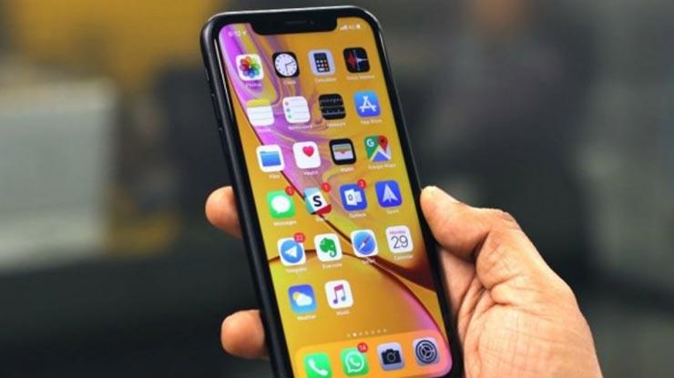 Tips Ganti Tema iPhone