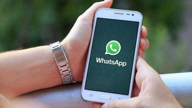 Ketentuan Hapus Akun WhatsApp Permanen