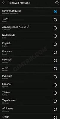 download aplikasi input bip gratis 1