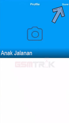 download bip
