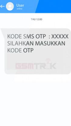 instal bip aplikasi