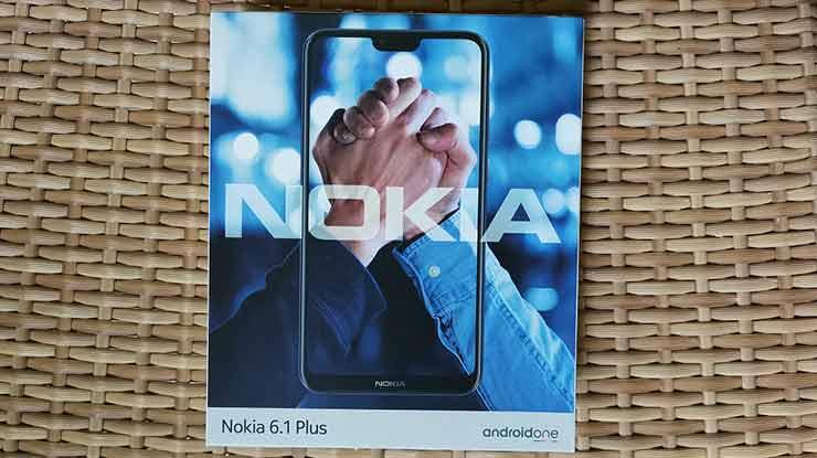 Cara Cek Tipe Lewat Dusbook Nokia