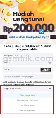 app youtech