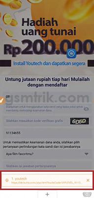 download aplikasi youtech