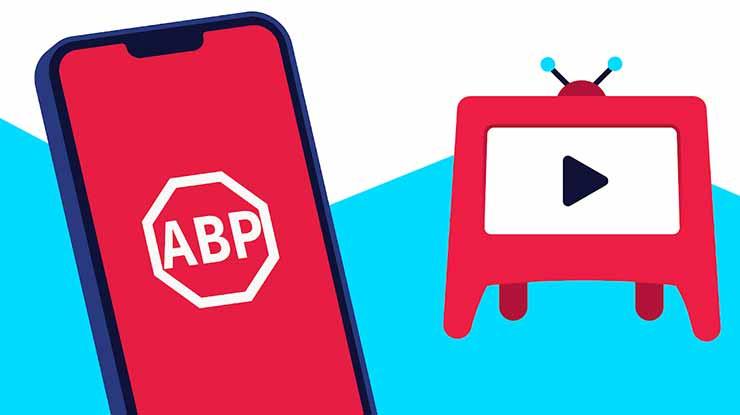 aplikasi youtube tanpa iklan dan bisa di minimize