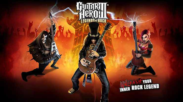 cheat guitar hero ps2 hyperspeed