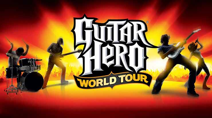 cheat guitar hero ps2 pake stick