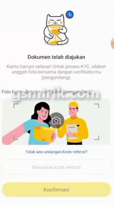 kode referral neo