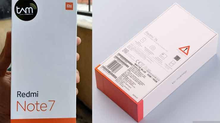 Cek Garansi Xiaomi Pada Dusbook