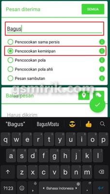 auto responder for whatsapp