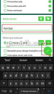 cara menggunakan whatsapp auto