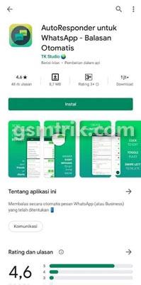 download auto responder for whatsapp